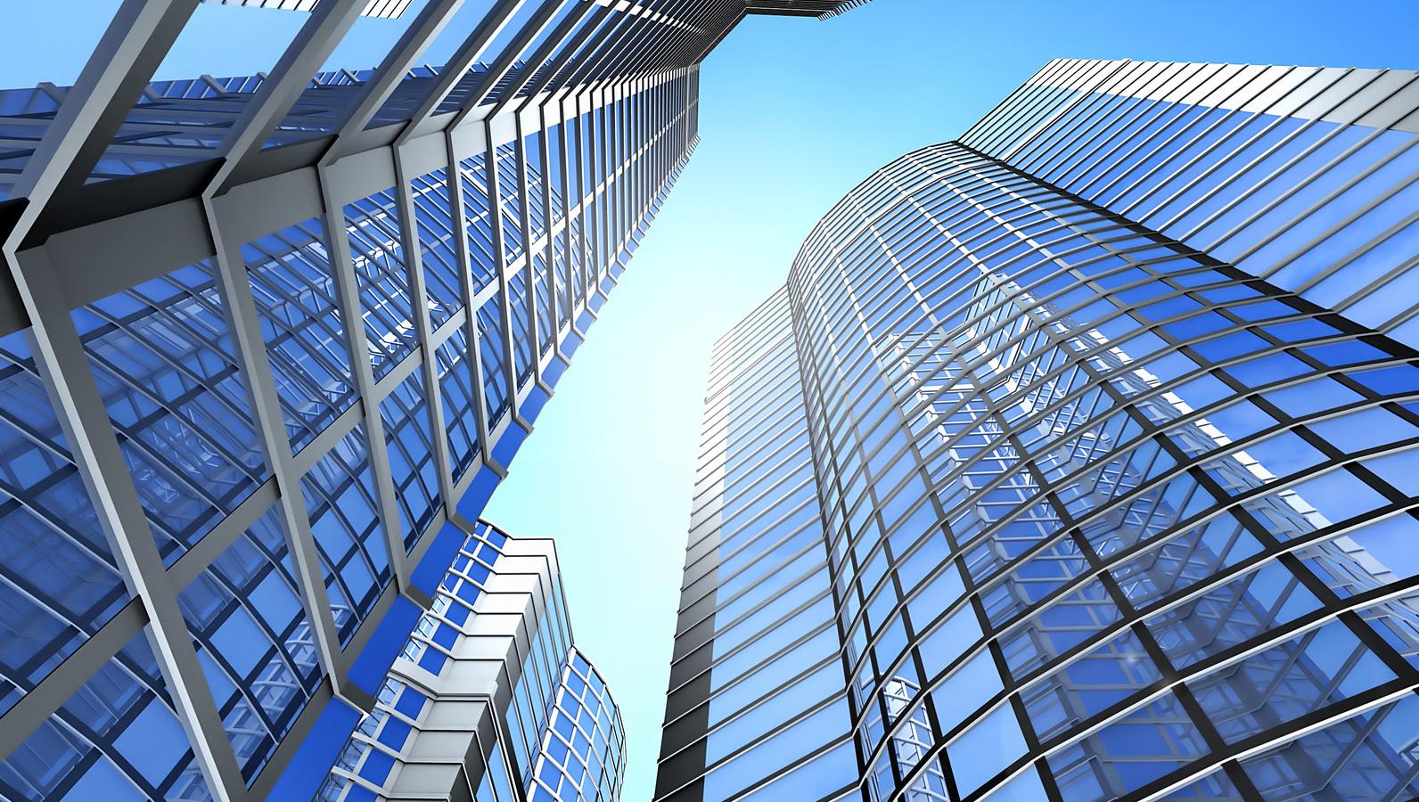 Immobilienwirtschaft 2018: Erwartungen, Ziele und Anforderungen
