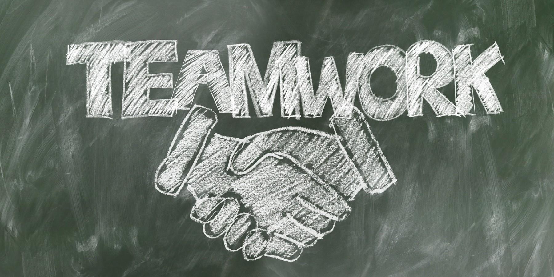 Stellenausschreibung: Assistent/in im Immobilienmanagement