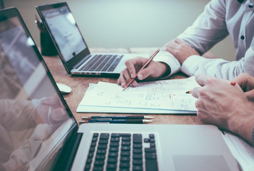 Stellenausschreibung: Junior Sales Manager/in