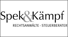 Spek_Kaempf
