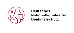 den18_DNK_Logo
